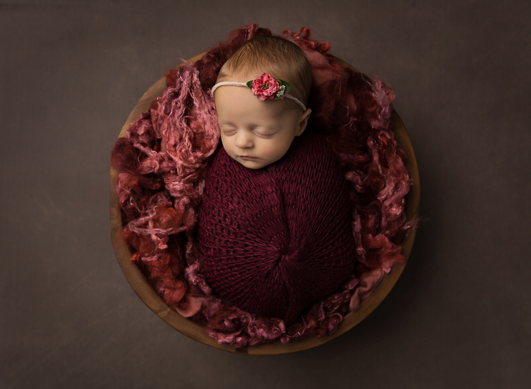 Toowoomba Newborn Photographer Sarah Gage Photography 6