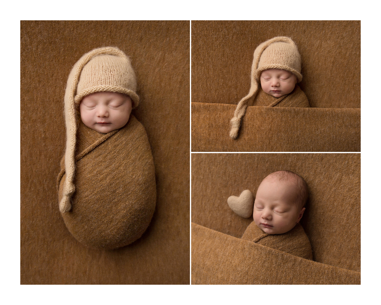 Newborn Photographer Toowoomba Sarah Gage Photography 4