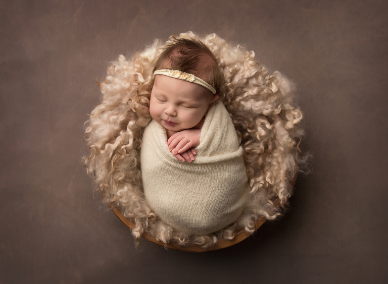 Toowoomba Newborn Photographer Sarah Gage Photography5