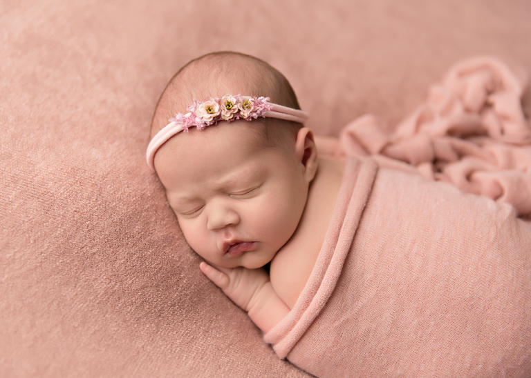 Toowoomba NEwborn Photographer Sarah Gage Photography 4