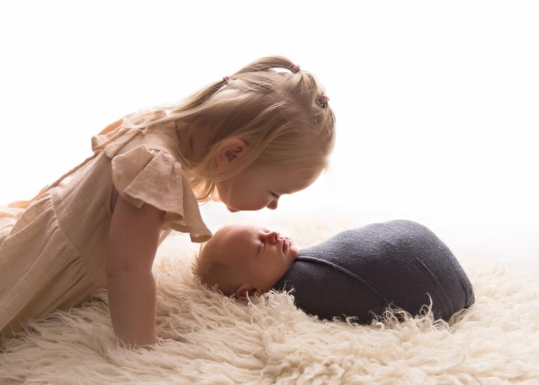 Toowoomba Newborn Photographer 10
