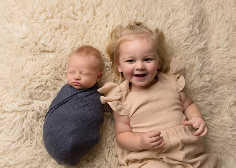 Toowoomba Newborn Photographer 9