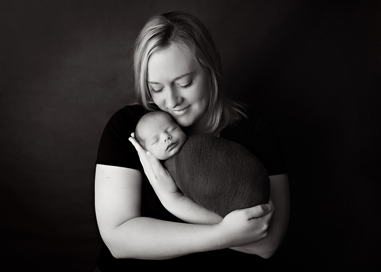 Toowoomba Newborn Photographer Sarah Gage Photography 5