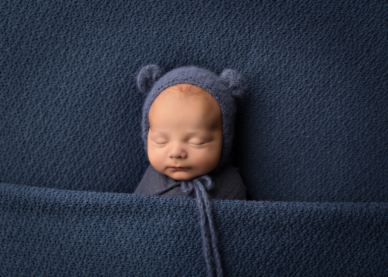 Toowoomba Newborn Photographer Sarah Gage Photography 6