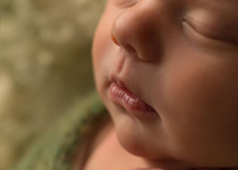 Toowoomba Newborn Photographer Sarah Gage Photography 1
