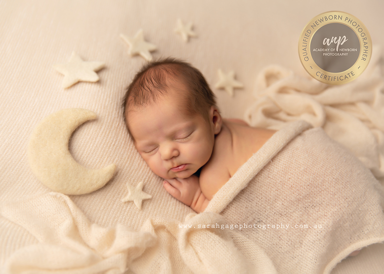 Toowoomba Newborn Photographer Sarah Gage Photography 7