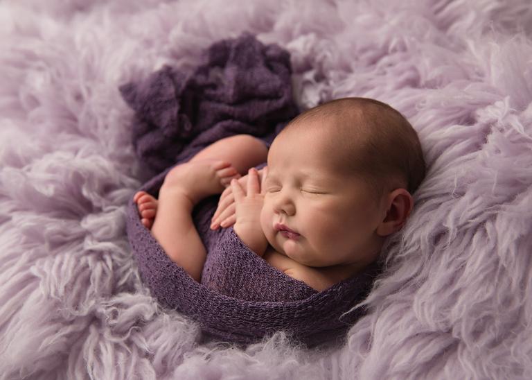 Toowoomba newborn photography sarah gage photography 3